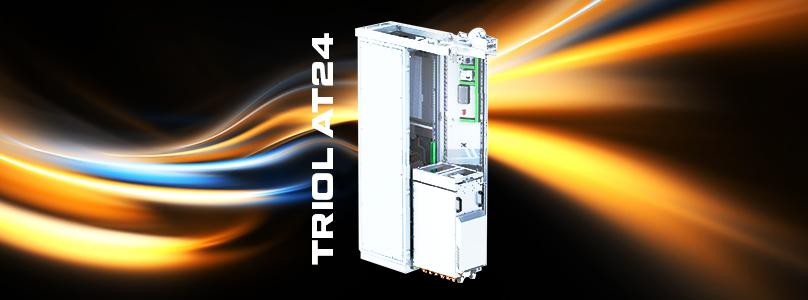 Triol AT24