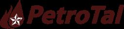 PetroTal