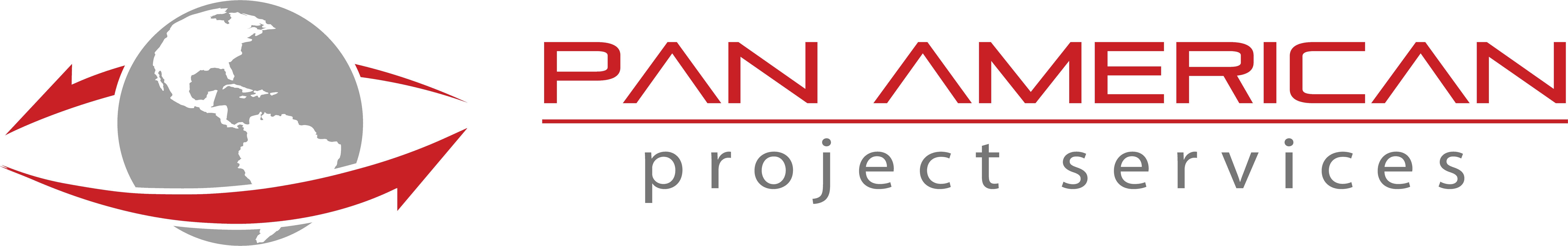 Triol Pan American Project Services Inc.