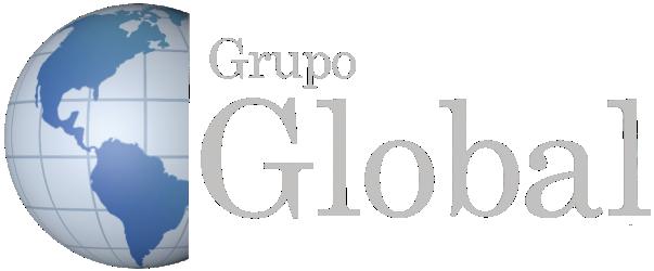 Triol Grupo Global, S.A.